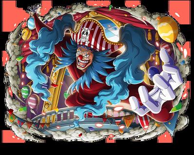 Buggy the star clown by bodskih-dc9zl1n.png