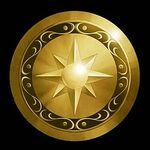 Escudo de Athena.jpg