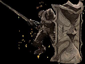 Cavaleiro da Torre