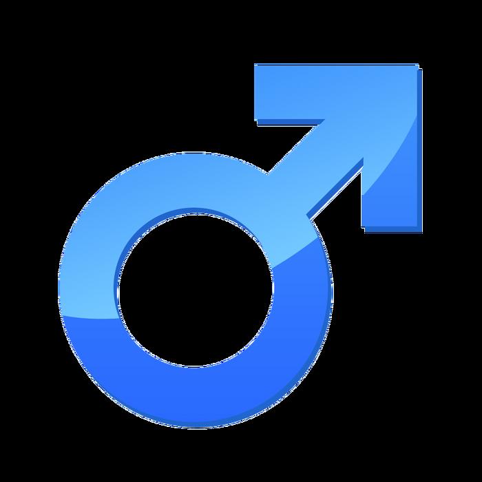 Male-gender-sign.png