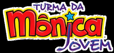 Logo My.png