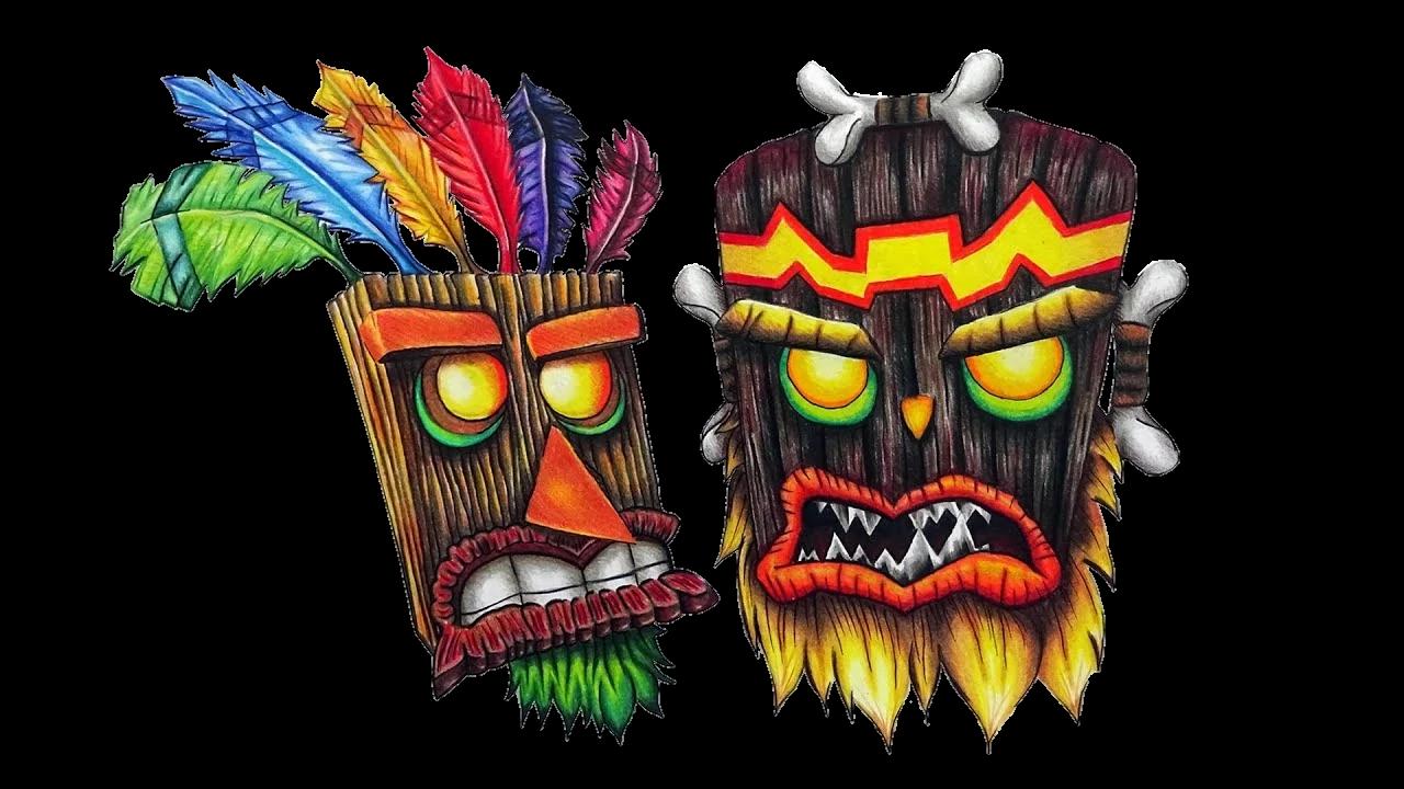 Os Irmãos Aku-Uka