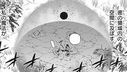 Yami Black Moon