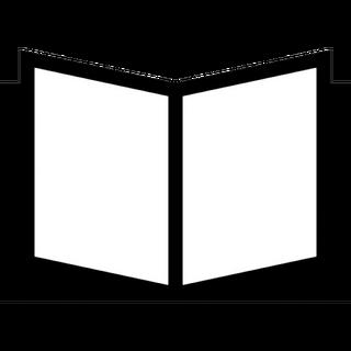 Wikia Liber Proeliis