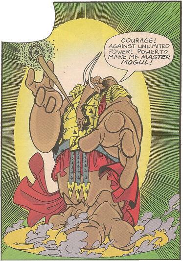 Master Mogul.jpg