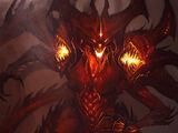 Diablo (Personagem)