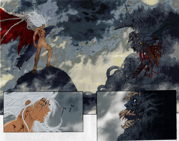 Adam of Darkness and Uriel.jpg