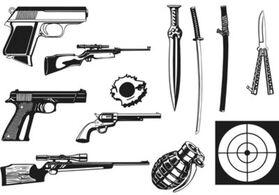 Arma Composta