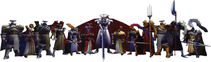 Knight of the RoundFF7.png
