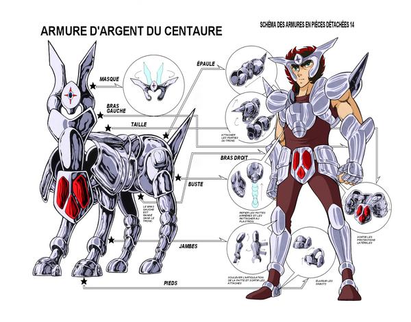 -Jaxom--Centaure.png