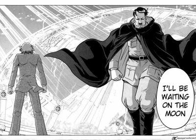 Adolf Hitler (Legend of Koizumi).jpg