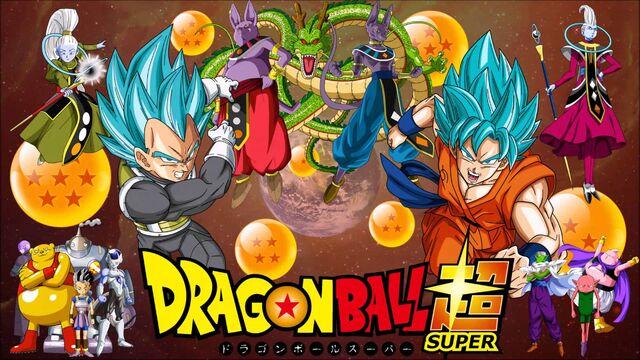 Best-Anime-Dragon-Ball-Super-Wallpapers-HD.jpg