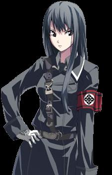 Kei Sakurai
