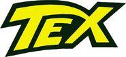 Tex (Verse)