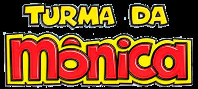 Logotipo tm.png