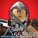 Assassino (Silent Assassin)