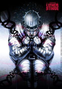 Cain (Image)