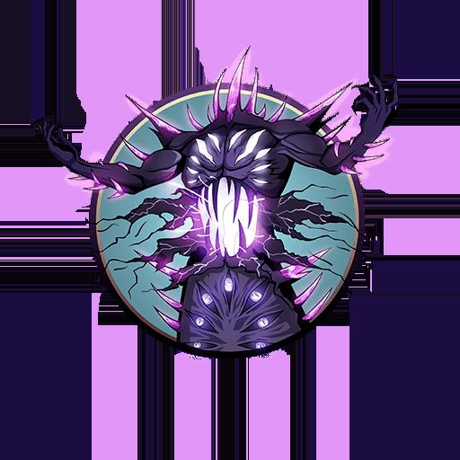 Tenebris (Shadow Fight)