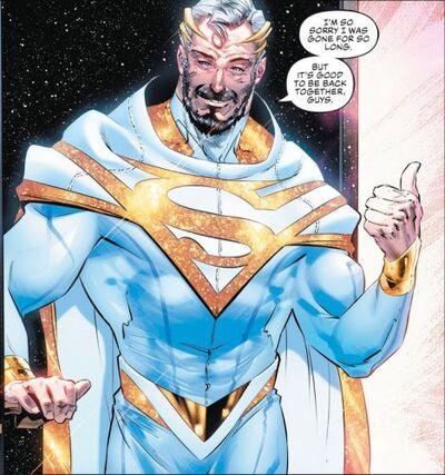 Future-superman-468x500.jpg