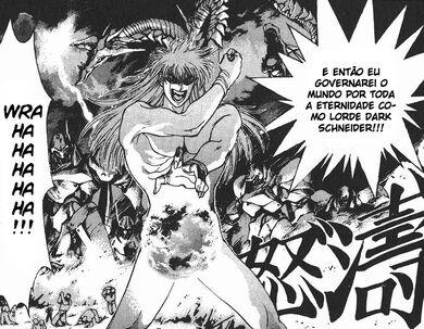 Mago Conquistador DS79.jpg