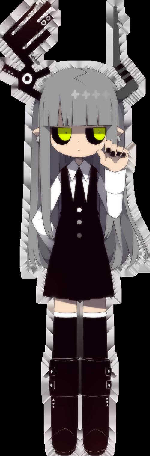 Kurotsuno