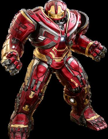 Hulkbuster2.png