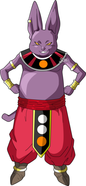 5129198-champa 3 by saodvd-d9vn78o.png