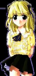 Mariko manga.png