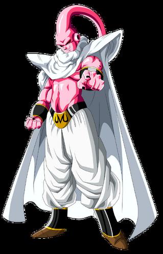 Boo Piccolo
