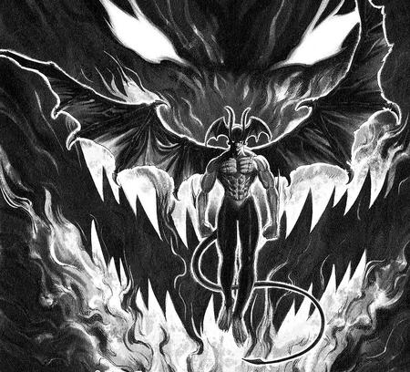 Devilman - DVH.png