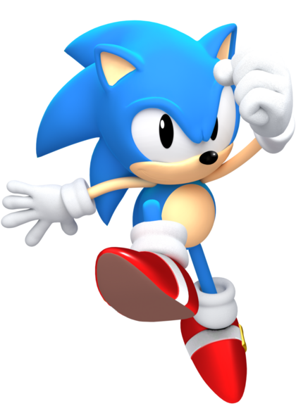Classic Sonic.png