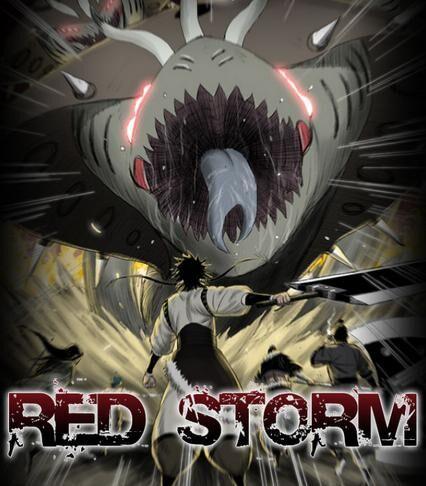 Red Storm.jpg