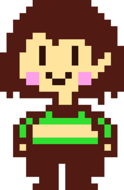 Chara Undertale.png