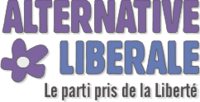 Alternative Libérale logo.png