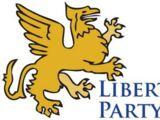 Libertarian Party (UK)