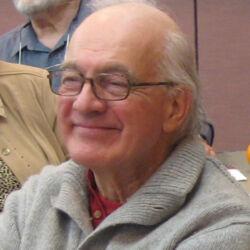 Jan Narveson