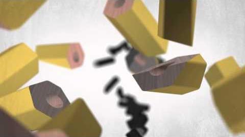 I, Pencil The Movie
