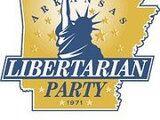 Libertarian Party of Arkansas