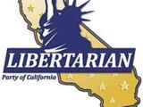 Libertarian Party of California