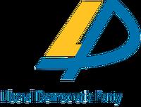 Liberal Democratic Party (Australia).png