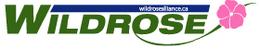 Wildrose logo.png
