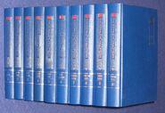 Nationalencyklopedin