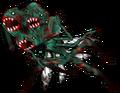 妖精の祭典Enemy24
