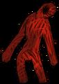 血の風呂Enemy4