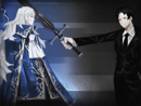 記憶 - 青い残響.png