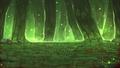 妖精の祭典Background1