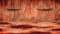 血の風呂Background1