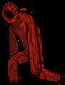 血の風呂Enemy3