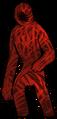 血の風呂Enemy1