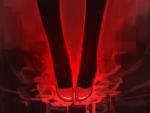 赤い靴艷やか.png